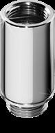 aquabion-mini-d-13434fb0[1]