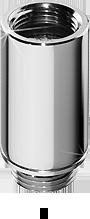 aquabion-mini-s[1]