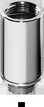 aquabion-mini-w[1]