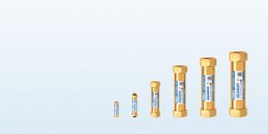 produkte-aquabion[1]